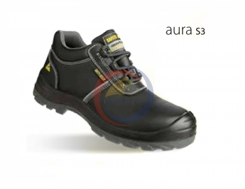 GIẦY SAFETY JOGGER - AURA