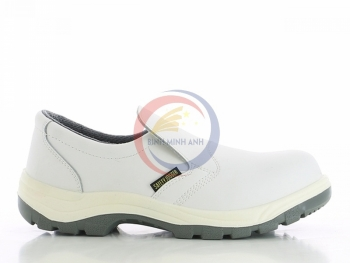 GIẦY SAFETY JOGGER X0500